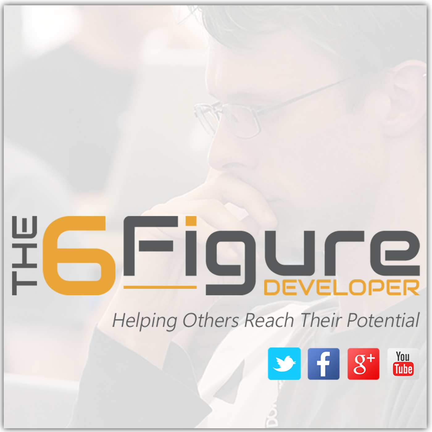 Hire Top Freelance Go Developers in Cedar-Rapids